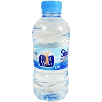 AGUA FONT VELLA NATURAL 33CL