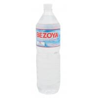 AGUA BEZOYA 1.5L