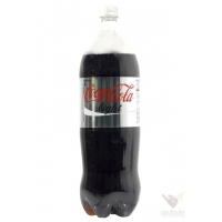 COCACOLA LIGHT 2L