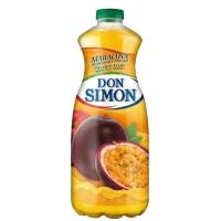 NÉCTAR DON SIMON MARACUYÁ 1.5L