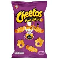 CHEETOS PANDILLA  75GR