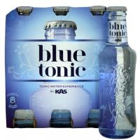 BLUE TÓNICA KAS 20CL P-6