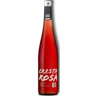 VINO ROSADO CRESTA ROSA 75CL