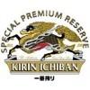KIRIN ICHIBAN
