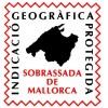 SOBRASADA MALLORQUINA LA CRIA