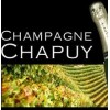CHAMPAGNE CHAPUY