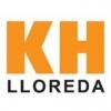 LLOREDA KH-7